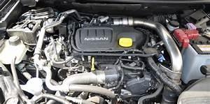 Moteur Nissan Qashqai 1 5 Dci : nissan qashqai 1 6 dci 130 une valeur s re challenges ~ Dallasstarsshop.com Idées de Décoration