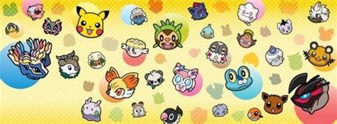 Ảnh Bìa Pokemon Go Bộ ảnh Timeline Facebook Pokemon Cực đẹp