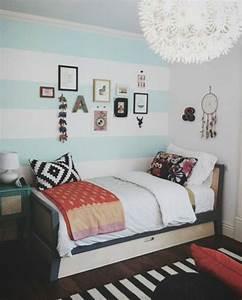 Déco Chambre Cosy : 24 id es pour la d coration chambre ado ~ Melissatoandfro.com Idées de Décoration