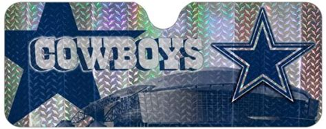 custom l shades dallas cowboys sun shades dallas cowboys sun shade cowboys sun