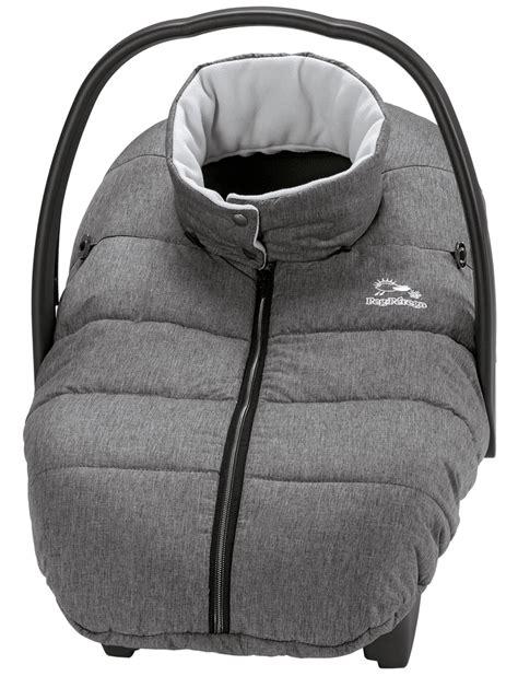 peg perego siege auto peg perego igloo car seat cover free shipping