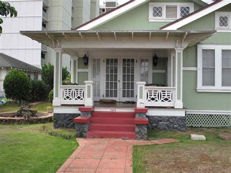 desain rumah bergaya vintage wajib baca