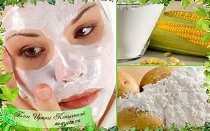 Самый эффективная маска из меда от морщин