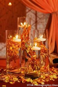 Stunning Ideas For Fall Weddings Contemporary - Styles