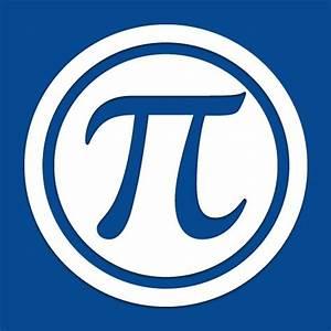 Pi Day Celebrate Mathematics On March 14th