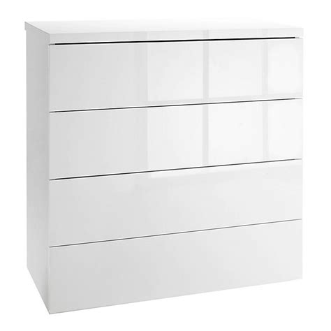 Alinea Commode Blanche by Stunning Commode Blanche Laque Tiroirs San Diego With
