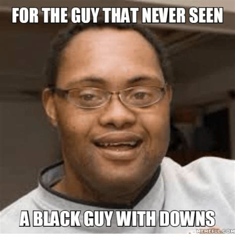Funny Guy Meme - black guy meme www pixshark com images galleries with a bite