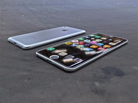 iphone 7 concept a compilation of iphone 7 concept renderings