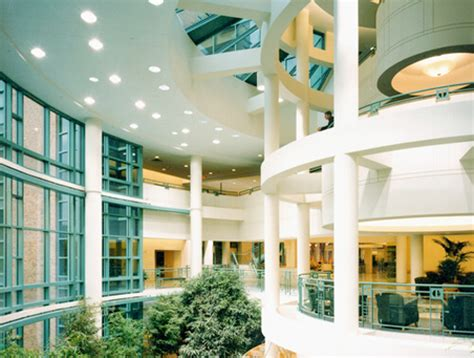 30 Most Environmentally Friendly Hospitals in the World