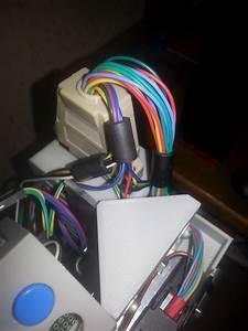 Limit Switch Wiring  U00b7 Issue  96  U00b7 Gnea  Grbl  U00b7 Github