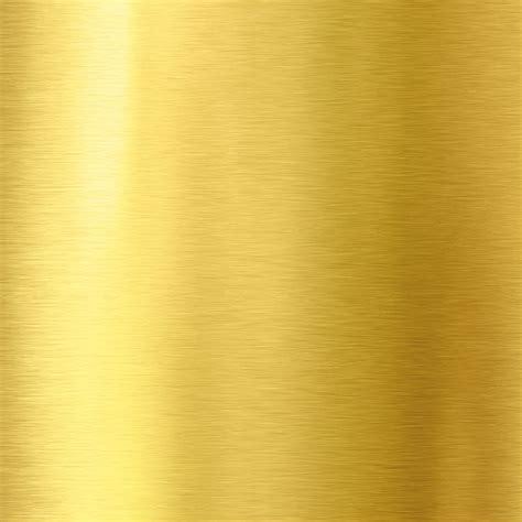 Gold Wandfarbe by Bondex Vintage Farbe Gold 375 Ml 5945 Lacklasuren