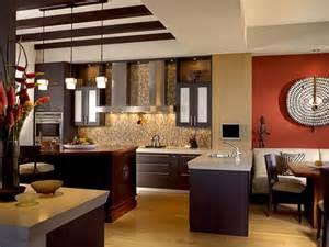 transitional kitchen ideas transitional modular kitchen design mgm kitchens