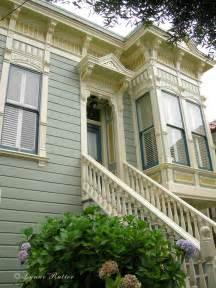 Green Exterior House Paint Colors