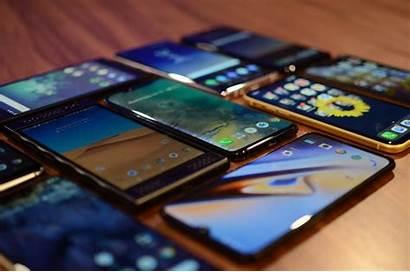 Smartphones Budget Technology Kalingatv