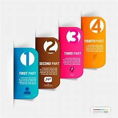 Infographic Free Vector Download (5,422 Free Vector) For Commercial Use Format Ai, Eps, Cdr