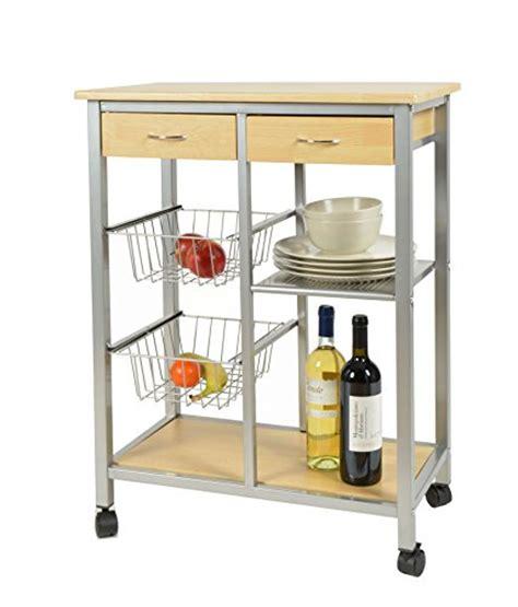 table appoint cuisine table meuble cuisine meubles