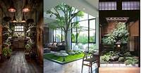 small indoor garden ideas HomelySmart | 16 Indoor Garden Ideas You Will Fall For ...