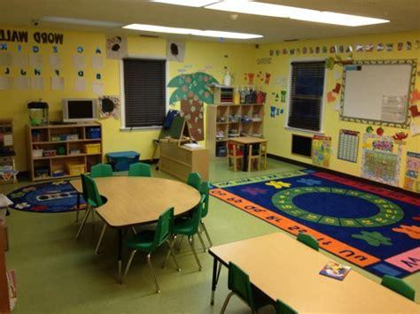 photos of kindergarten classroom 750 | 92c5f16827f53a79ff4c0b194e4ea43b