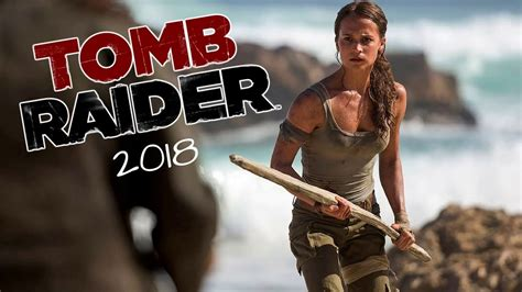 soundtrack tomb raider theme song epic