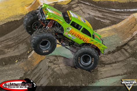 monster truck shows 2016 monster jam photos orlando fs1 chionship series 2016