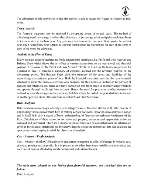 How to write a cv cover letter uk conclusion for assignment problem conclusion for essay about education assignment cover sheet