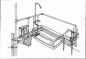 Plumbing Prints
