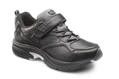 Dr. Comfort Spirit Women's Athletic Shoe