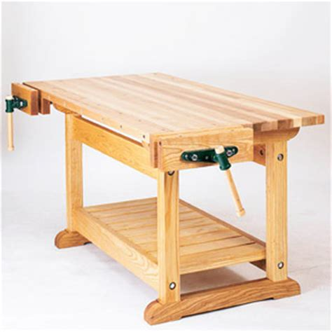 top selling woodworking projects magazine wood working