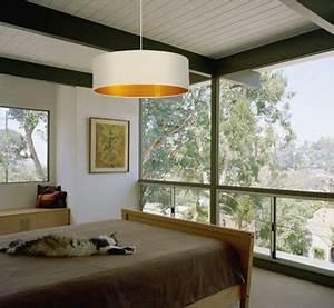Leuchten Für Schlafzimmer : schlafzimmerlampen schlafzimmer deckenleuchten ~ Lizthompson.info Haus und Dekorationen