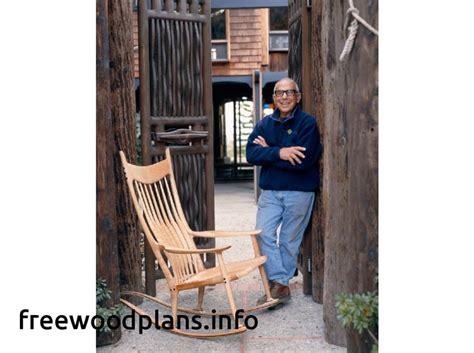 woodworking school michigan  chair woodworking