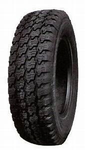 Pneu Kangoo 4x4 : pneus 4x4 mz pneus panda 4x4 ~ Gottalentnigeria.com Avis de Voitures