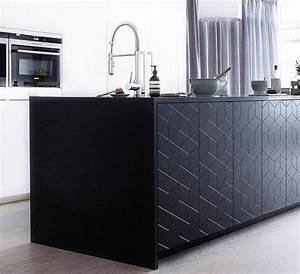 Ikea Faktum Fronten Alternative : furniture friday 5 superfront jealous concepts ~ Eleganceandgraceweddings.com Haus und Dekorationen