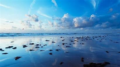 Ocean Wallpapers Ipad Desktop Backgrounds Pc Under