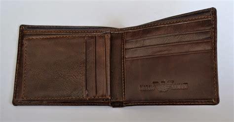 Harga Dompet Wanita Merk Cosset dompet dompet kulit pria dompet kulit asli dompet kulit