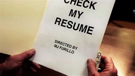 Check My Resume by Ox Pimpin Quot Check My Resume Quot Ft Yak Boy Fresh Cutthroat