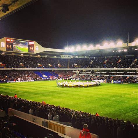 21,344,763 likes · 1,381,604 talking about this. Tottenham Hotspur v Tromso: UEFA Europa League Highlights ...