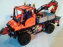 Lego Technic Occasion : lego technic wikip dia ~ Medecine-chirurgie-esthetiques.com Avis de Voitures