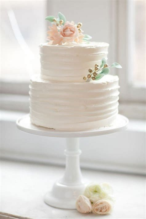 small wedding cake ideas pictures wedding  bridal