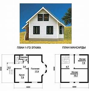 Carport Bausatz Obi : carport bausatz hagebau sauna ~ Whattoseeinmadrid.com Haus und Dekorationen
