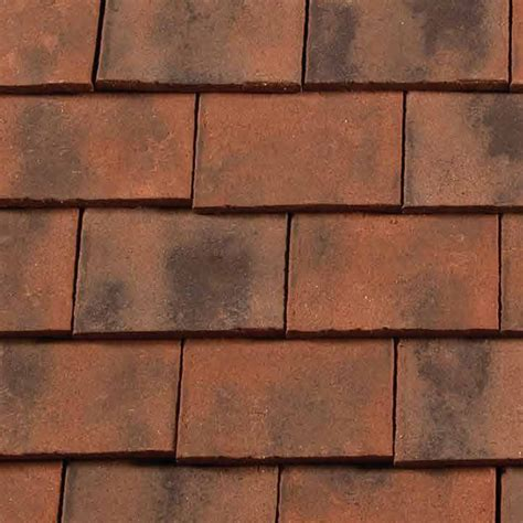 Redland Rosemary Clay Tiles by Redland Rosemary Clay Craftsman Roof Tile Sanded Albury