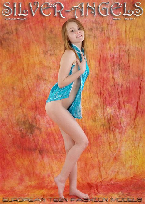 Model Y120 Vika Funny Culture Funny Sets Pictures And