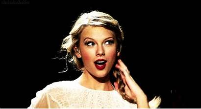 Swift Taylor Happy Couple Birthday Plus Lip