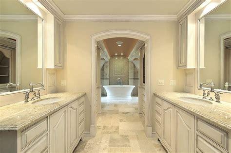 traditional bathroom design bathroom designs remodels traditional bathroom los