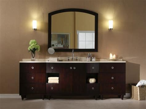 Lights For Mirrors In Bathroom by Bathroom Lighting Styles And Trends Hgtv