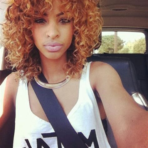 haircuts with volume 277 best big curly hair images on 4741