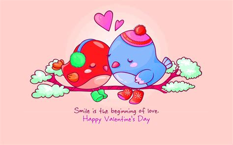 Animated Happy Valentines Day Wallpaper - hello valentines day wallpaper 59 images