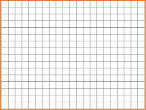 worksheet blank graphing paper grass fedjp worksheet With blank picture graph template