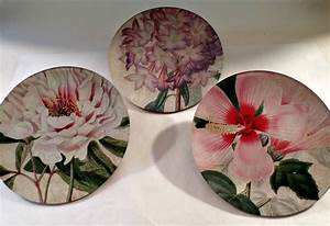 floral decorative plates awesome 57 best dinnerware china With best brand of paint for kitchen cabinets with ceramic plate wall art
