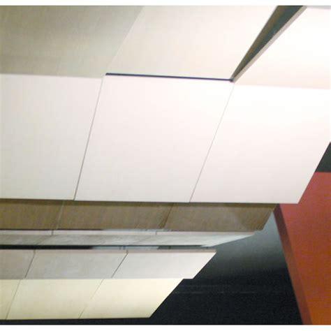 tuiles de bois pour plafond suspendu tectonique ober surfaces