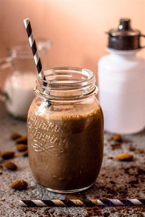 Kafijas kokteilis rīta uzrāvienam - Receptes sportiskam ...